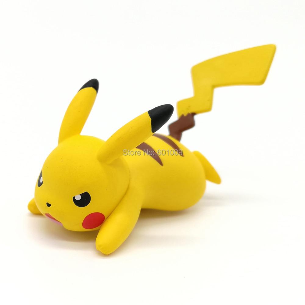pikachu-5.5cm-15g-5