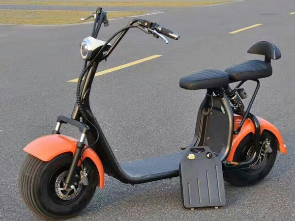 removable battery harley scooter (1)