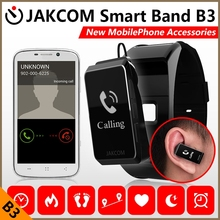 Jakcom B3 Smart Band New Product Of Stands As Phone Clip Holder Mount Hdd Eprom Burner