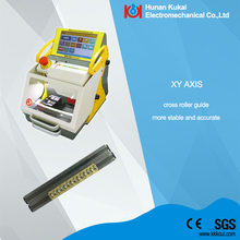 CE Approved Portable Car Key Cutting Machine SEC E9 Auto  Key Cutting Machine  Key Duplicate  Machine