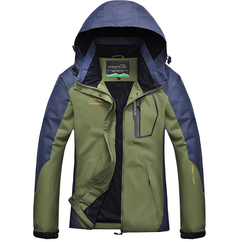 New Spring Men Windproof Outdoor Jackets Waterproof Fishing Hiking Women Sports Jacket Breathable Climbing Hunting Windbreaks023<br><br>Aliexpress