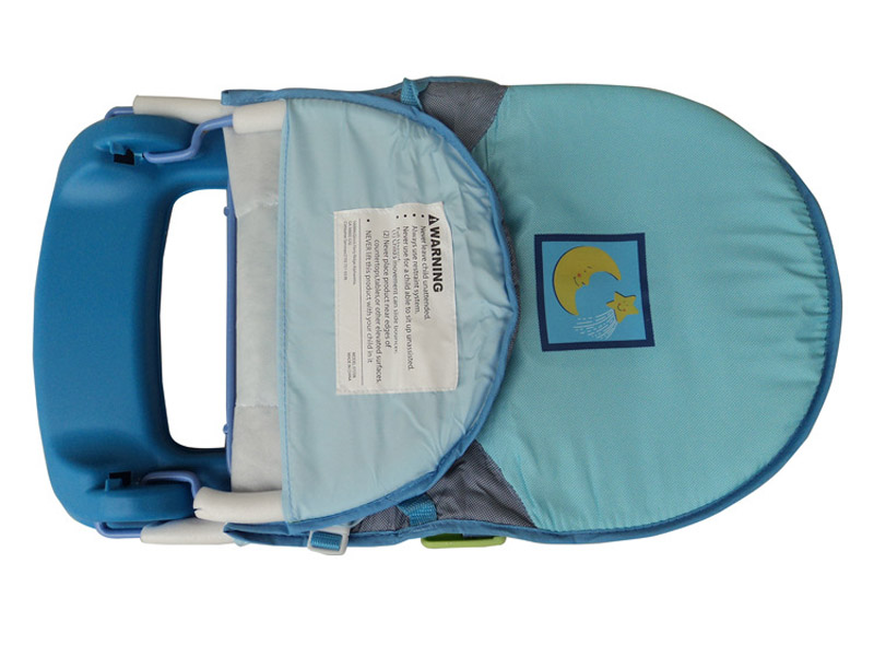 baby chair F612 (17)