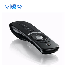 Free Shipping 1PC T2 Air Mouse 2.4G 3D Motion Stick Remote PC Mouse Mice for TV box Smart TV Media Player Device