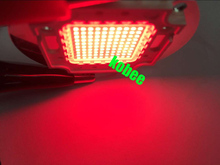 CHTPON 100W 660nm High Power LED Chip Deep Red 660nm DIY Light for Plant 5pcs/lots(China)