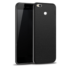 "Buy Phone Case Xiaomi Redmi 3s 3 Pro 4A 4X Luxury Silicone Imitation Leather Back Cover Xiaomi Redmi 3 S 3pro 4 5.0"" Cases for $1.14 in AliExpress store"