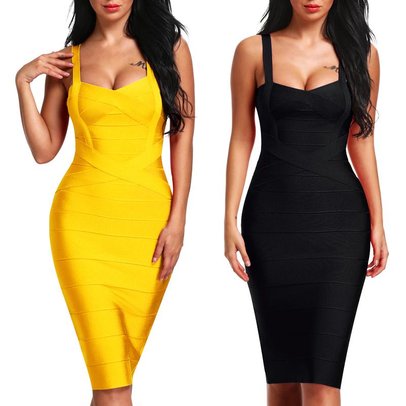 Kvaliteetsed liibuvad kleidid