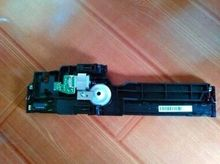 New original  scanning head  assembly For HP M125 M126 M127 M128 125 126 127 128 125A 126A CZ181-40012 scan head printer parts