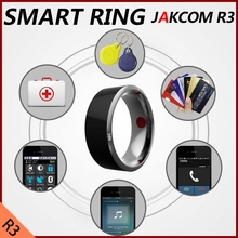 Jakcom R3 Smart Ring New Product Of Hdd Players As Car Mediaplayer 1080P Media Speaker Amplifer(China)