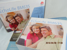 Brand new unlocked Huawei BM635  Wireless WiMax CPE Router