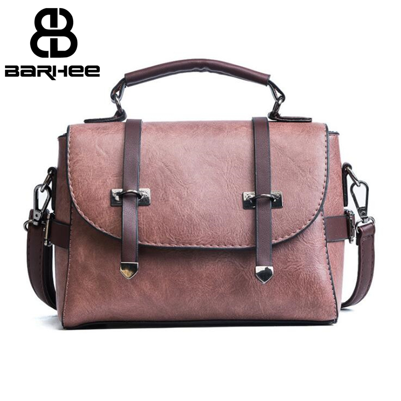 Trending Products Womens Handbags Luxury Famous Brand High Quality bao bao Double Arrow Women Bag Korean Satchel Retro Messenger<br>