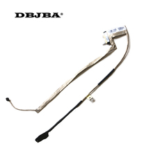 New FOR TOSHIBA Satellite L850 C850 C850-11V C850-119 L870 C870 LCD LVDS CABLE(China)