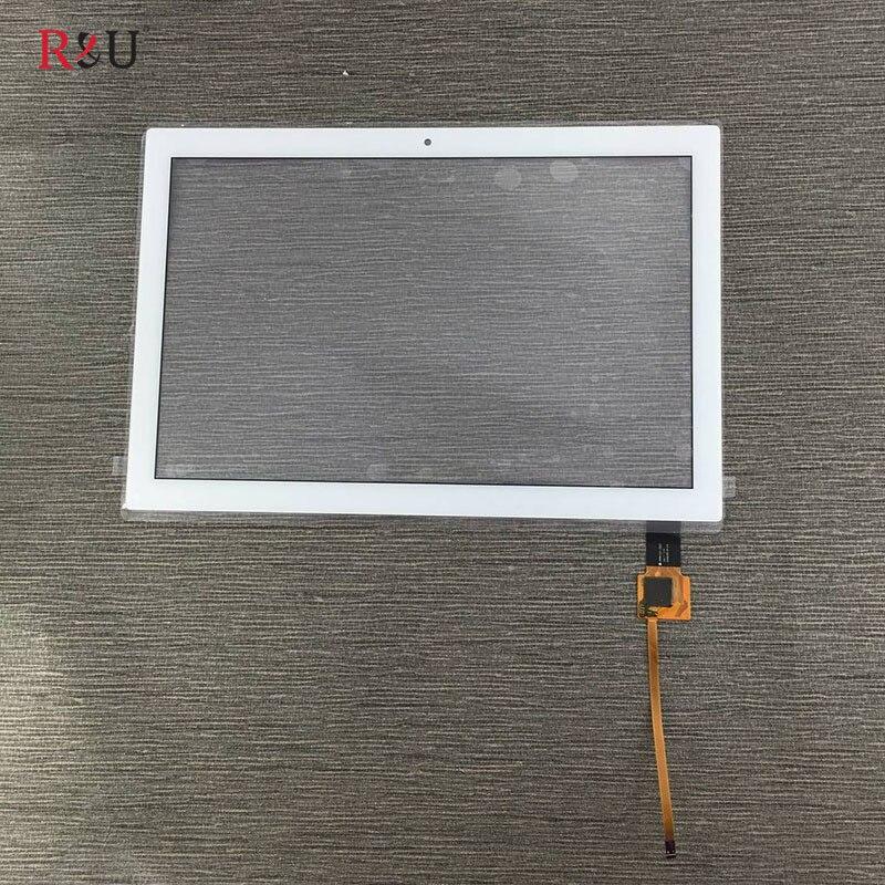 10.1inch Touch Screen Panel Sensor Digitizer Replacement for For Lenovo TAB4 Tab 4 10 X304 X304N X304F TB-X304F TB-X304N TB-X304<br>