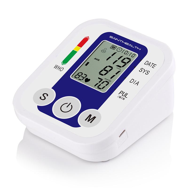 tonometer4
