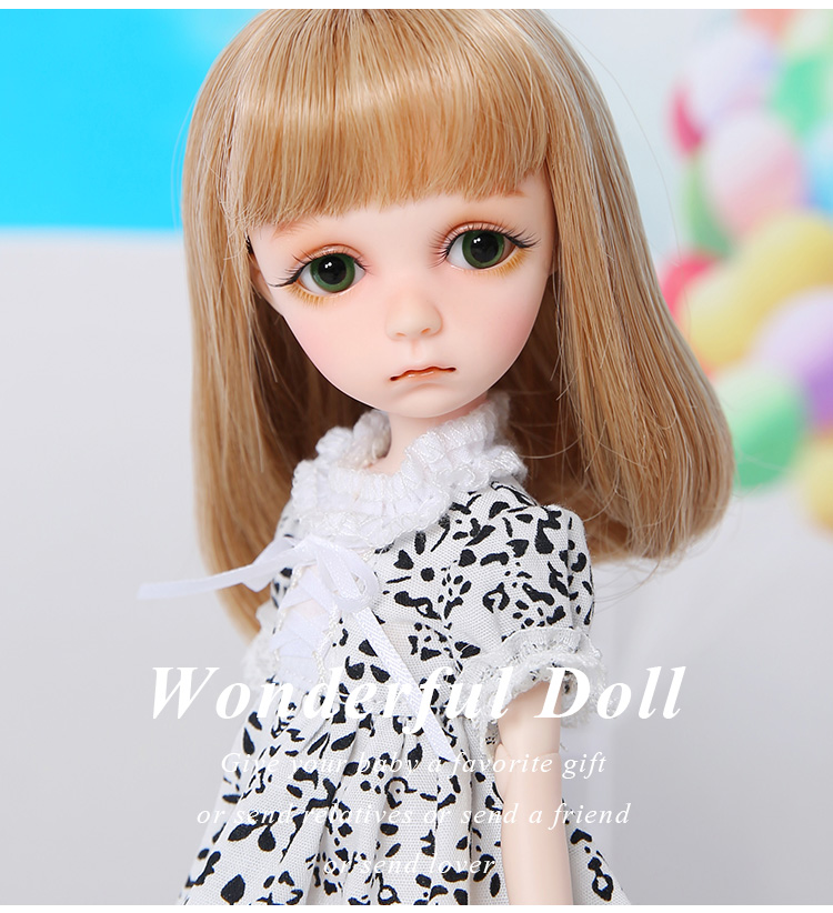 Doll-some-Colette_02