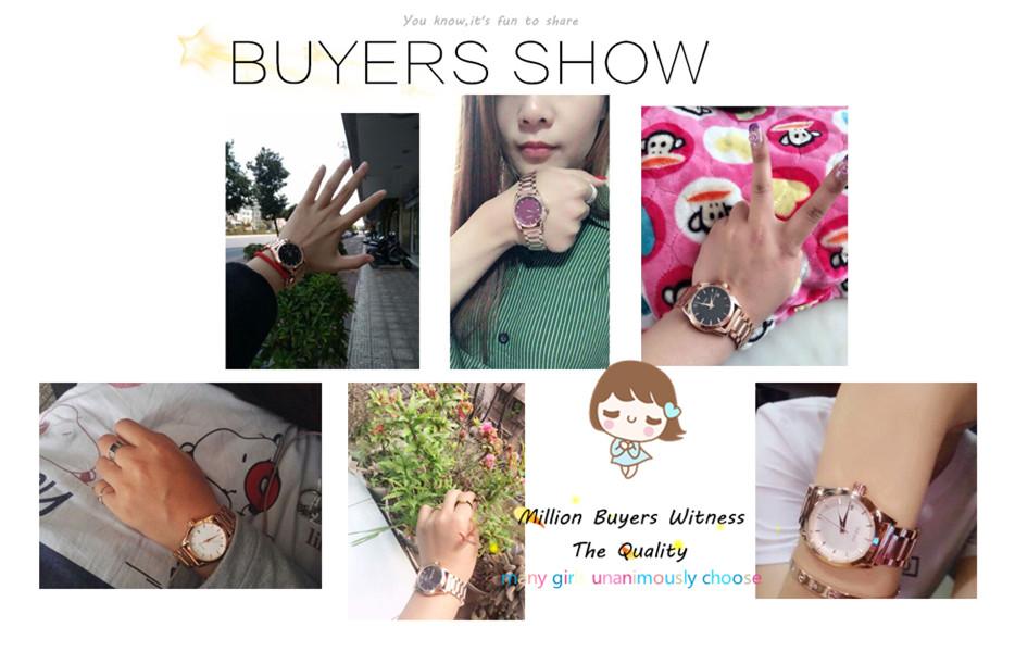 show_