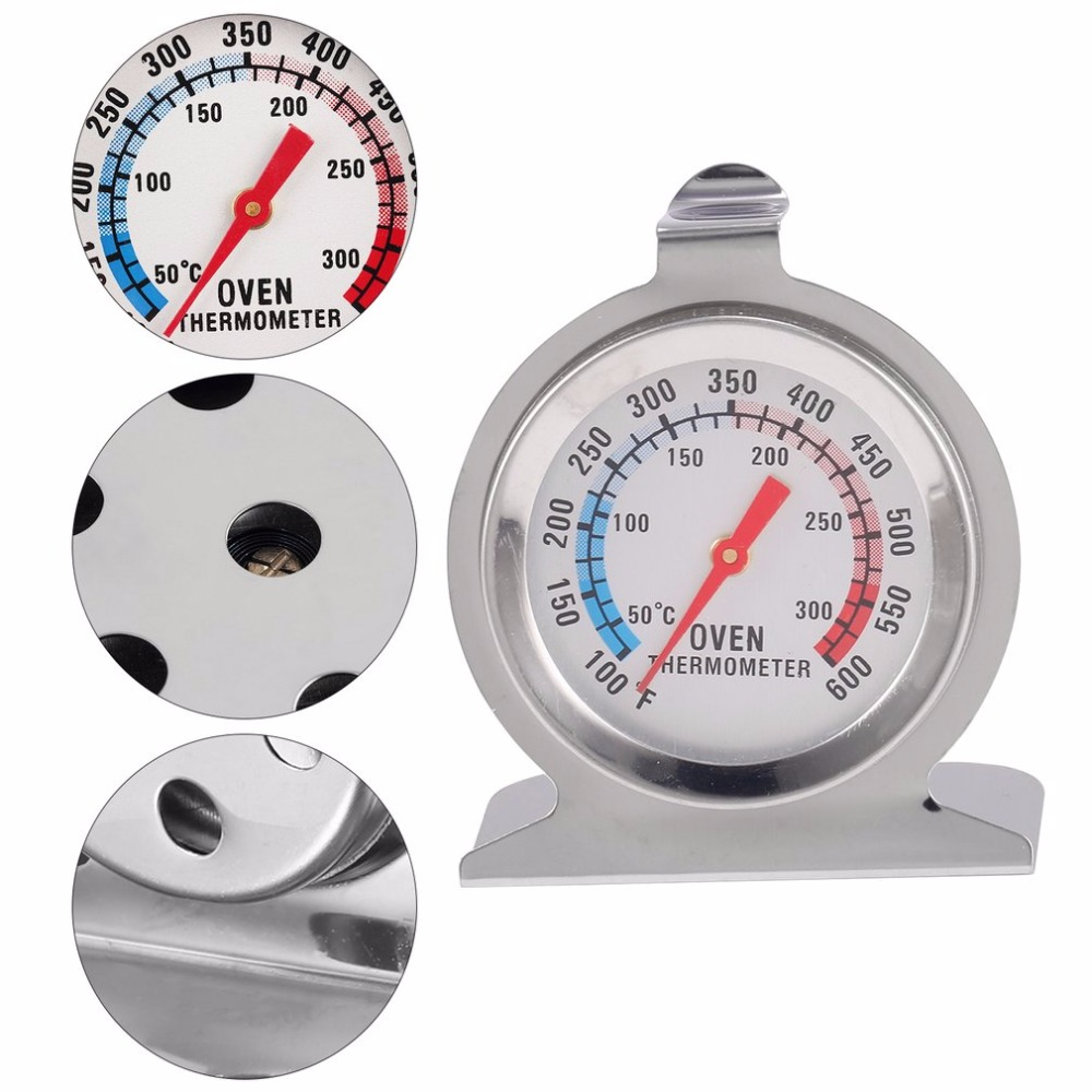 1pcs-Stainless-Steel-Food-Meat-Temperature-Classic-Stand-Up-Dial-Oven-Thermometer-Gauge-Gage-Cooker (2)