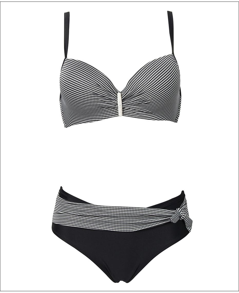 bikini ser 3246 (13)