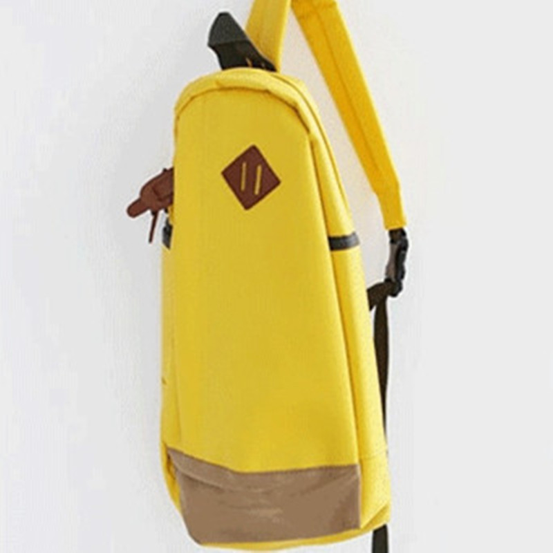ZIRANYU new Unisex lovers design cross-body chest female fashion one shoulder shopping mini travel bag casual bags waterproof<br><br>Aliexpress