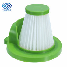 1Pcs Handheld Vacuum Cleaner Parts HEPA Filter Dedicated HEPA Filter Cartridge High Quality Dust Collector Accessories