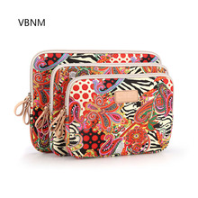 VBNM 10 11 12 13 14 15 Inch Folk-custom Big Red Flower Laptop Sleeve Waterproof Sleeve Pouch Bag Tablet Case Cover for Mac Book(China)