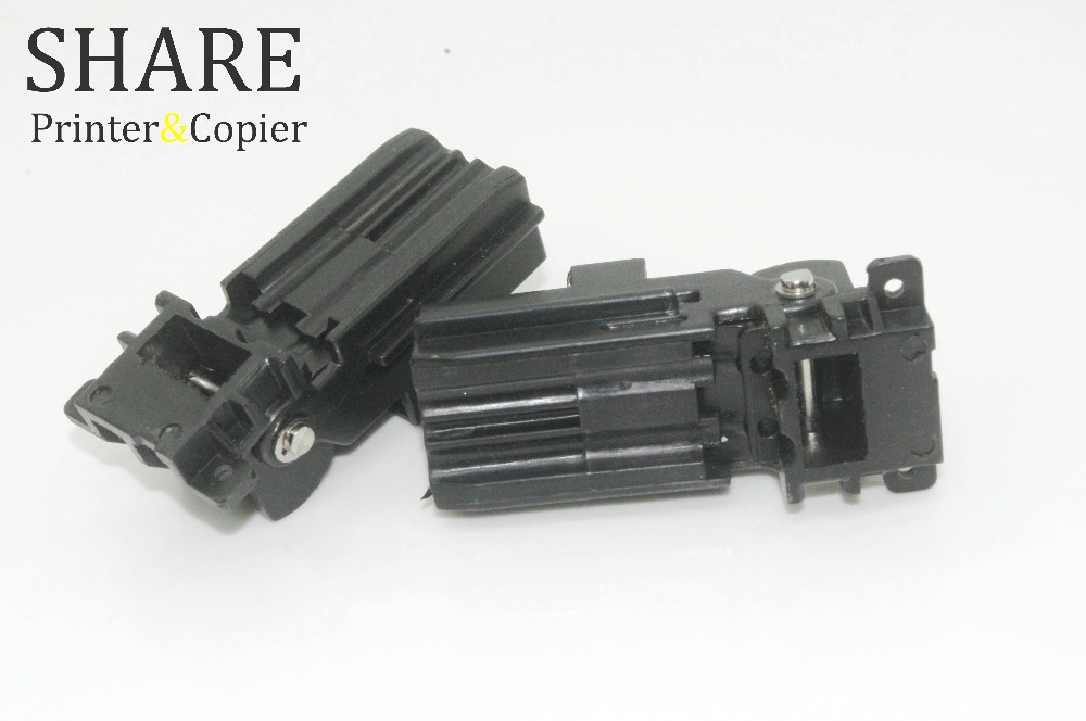 Compatible New ADF Hinge ADF Feet For hp Officejet 5780 5788 5740 5750 6210 6208 6310 6318 6488 Q8052-40001<br><br>Aliexpress