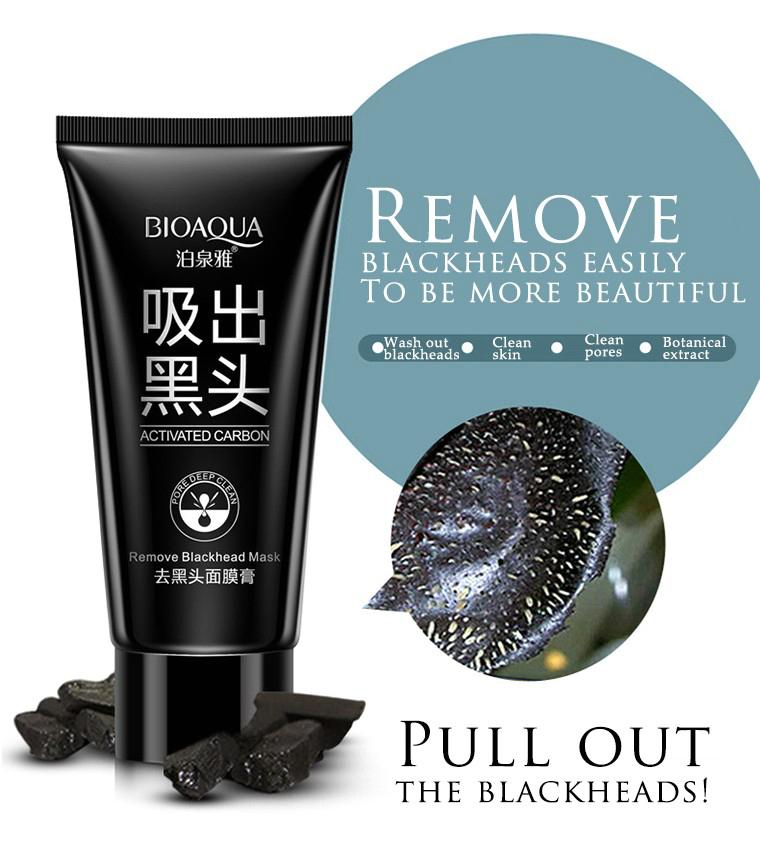 bioaqua black mask01
