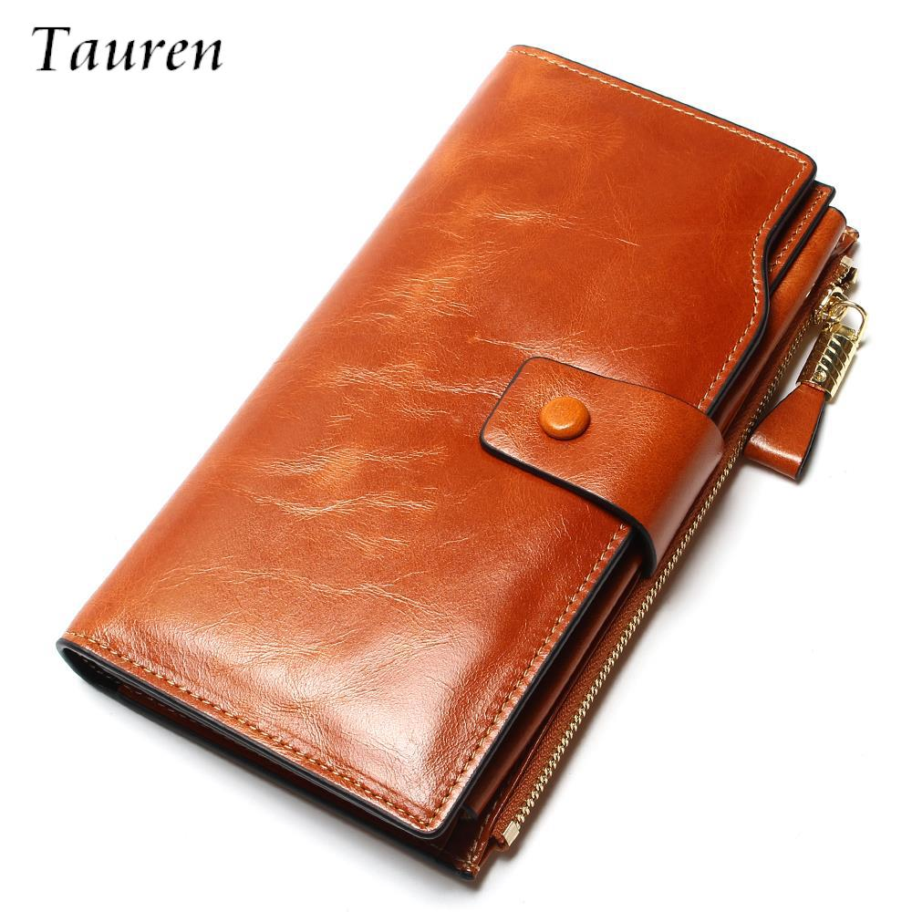 2017 New Fashion Small Retro Vintage Cowhide Genuine Leather Wallet Multinational Card Holders Coin Purse Women Short  Walelts<br>