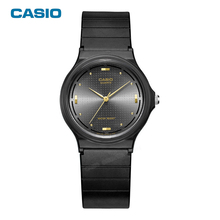 CASIO WATCH 2017 Men Watches Hot Famous Brand Male Sport Wristwatch Small dial men and women can wear relogio masculino MQ-76