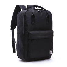 2017 new Male and female student bags Computer shoulder bag Leisure travel bag Fashion trend backpack