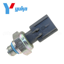 Fuel Pressure switch Sensor sender sending unit For Cummins XCEC QSM11 M11 N14 L10 ISM 11L 3075273 4921519 3072491