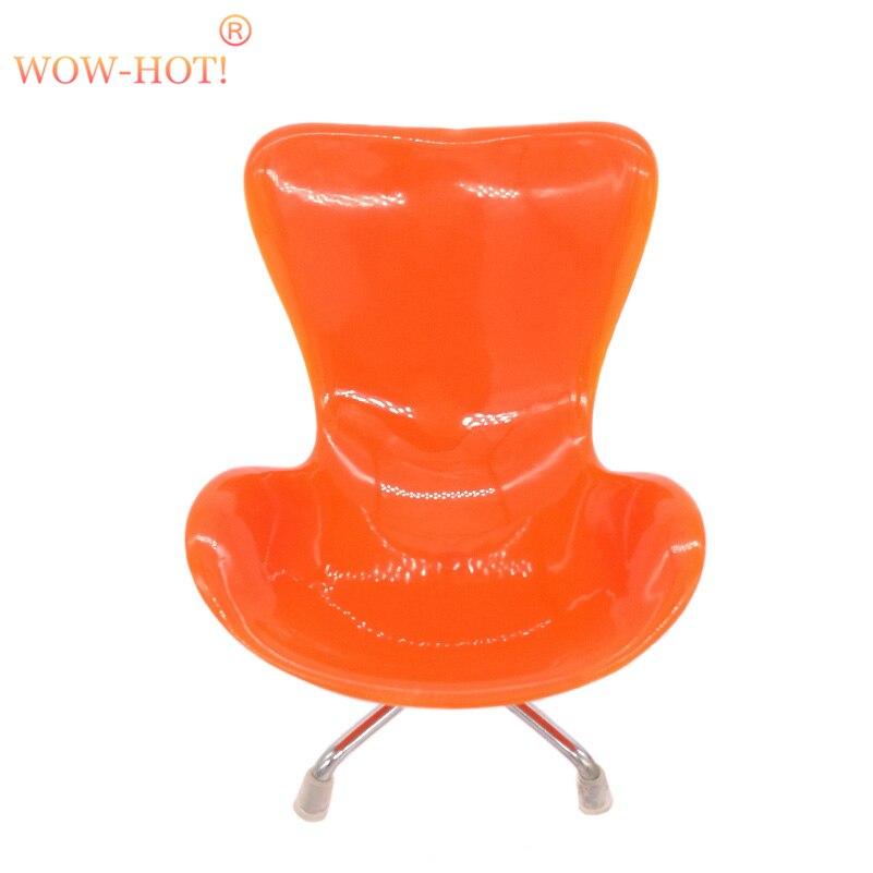 Doll  chair-2