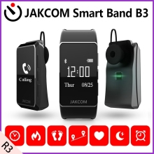 Jakcom B3 Smart Band New Product Of Tv Stick As Usb Fm Tuner Mini Pc Android Quad Core Mirror Android Car(China)