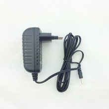 K7 Kids Tablet PC Accessory charger Fee Extra Fee Only for our shop buyers