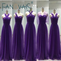 2017-Cheap-Bridesmaid-Dresses-Convertible-Tulle-Bridesmaid-Dress-Purple-multi-style-Maid-of-Honor-Dress-bruidsmeisjes_conew1
