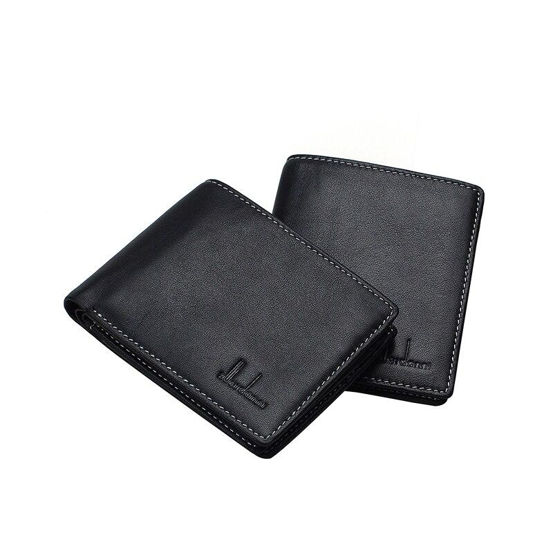 2017 Men Leather Wallet Euro Traveler Extra Capacity Bifold Center Flip Id Window Holder Compact High Grade Purse A239<br><br>Aliexpress
