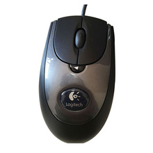 100% original G1 Gaming Optical Mouse(China)