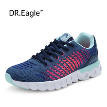Free shipping run woman running shoes sneakers for women sports shoes jogging sneaker size 35-44 for loverly