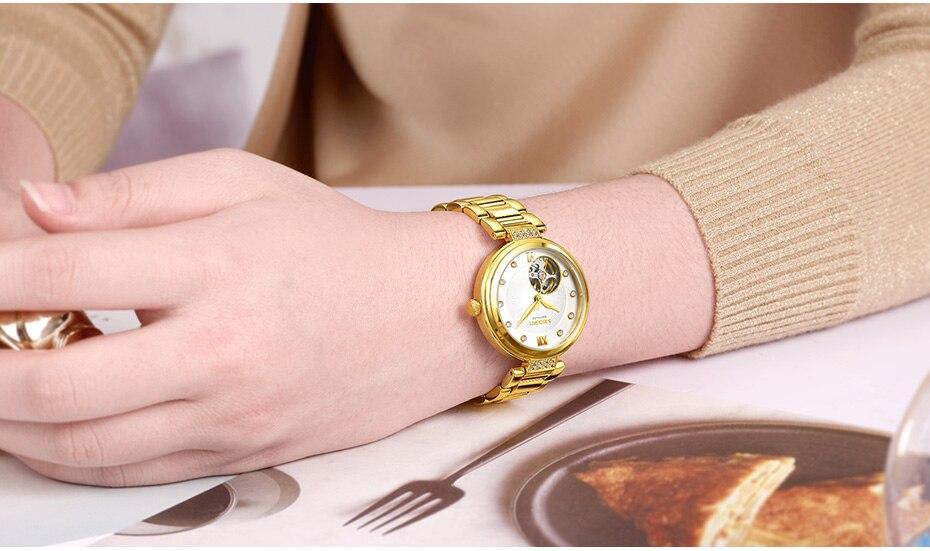 skeleton watch (16)