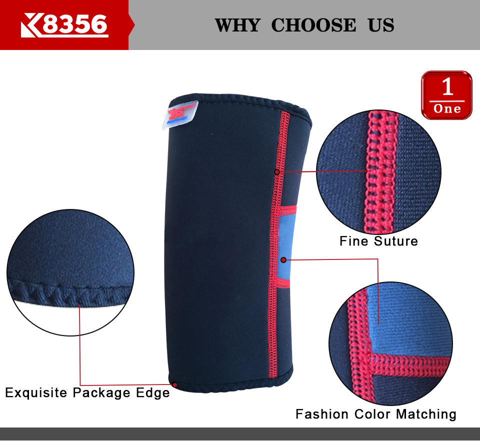 K8356-Sweat-absorbent-Breathable-Elbow-Pads-Outdoor--Sporty-Badminton-Basketball-Sports-Elbow-Guard-Brace-Safety-Protection_01