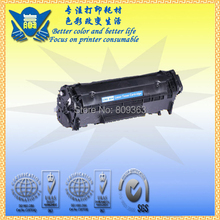Special price,excellent quality black compatible toner cartridge FX9/FX10/CRG104 CRG304 use for Canon Fax L100/L120/L75IC/MF4110(China)