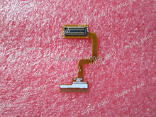 XIWANG Wholesale For Samsung E2210 E2210L Flex Cable, free ship(China)