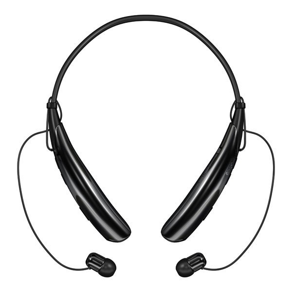 Wireless bluetooth headset HBS750 ,sport portable 3D stereo headphone V4.1 bluetooth headphone, Neckband Style for all phones<br>
