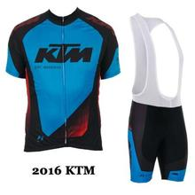 Buy 2017 KTM Cycling Jersey Maillot Ciclismo Cycling Jersey Short Sleeve Ropa Ciclismo Bicycle Clothing Bike Sportswear Mtb Clothing for $21.86 in AliExpress store
