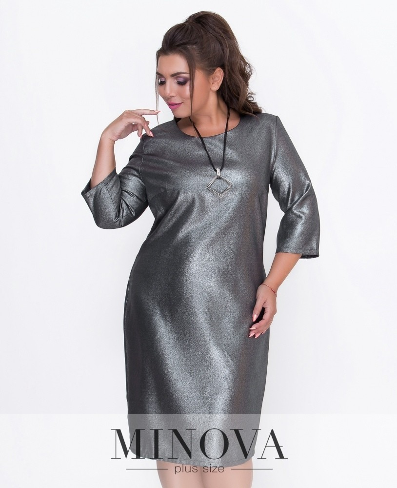 Bodycon Winter Dress Women Christmas Party Dress Plus Size Dress ...