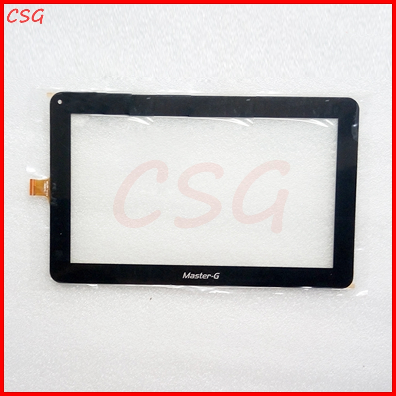 New 10.1 Tablet Campacitive Touch Screen for MGLCTP-101073-10930FPC Touch Panel for MGLCTP-101073-10930F Digitizer Glass Sensor<br><br>Aliexpress