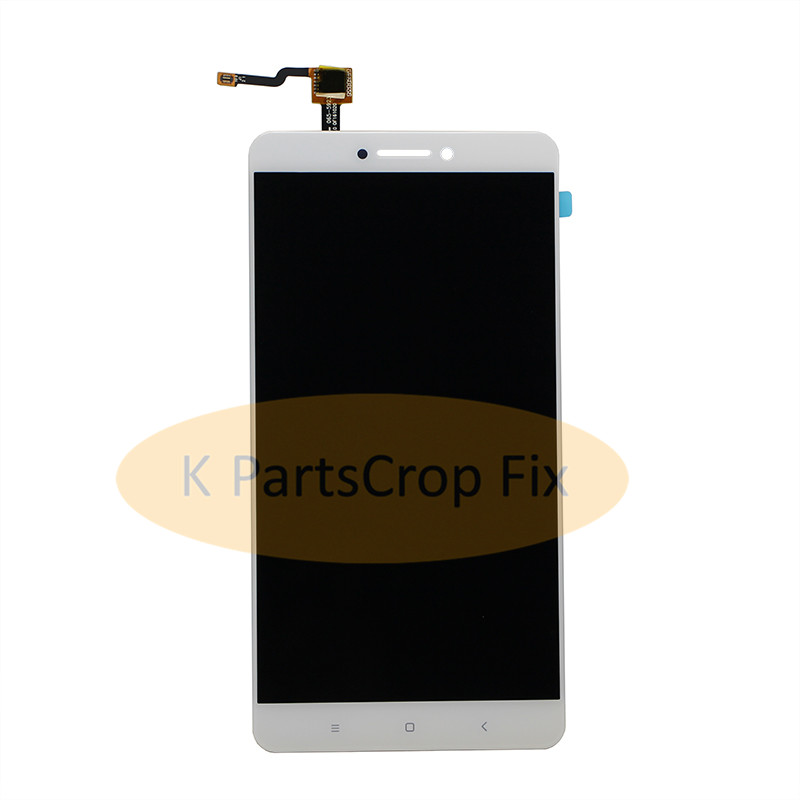 mi max lcd with frame (1)