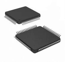 40065 Automotive computer chips QFP(China)