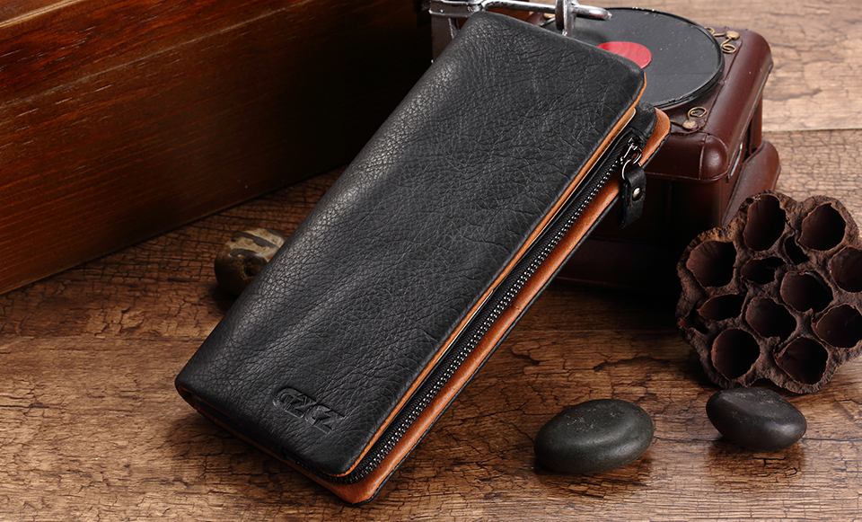 wallet-red-S_18