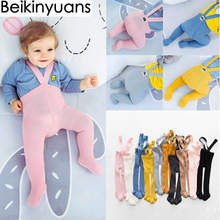 For infants pantyhose