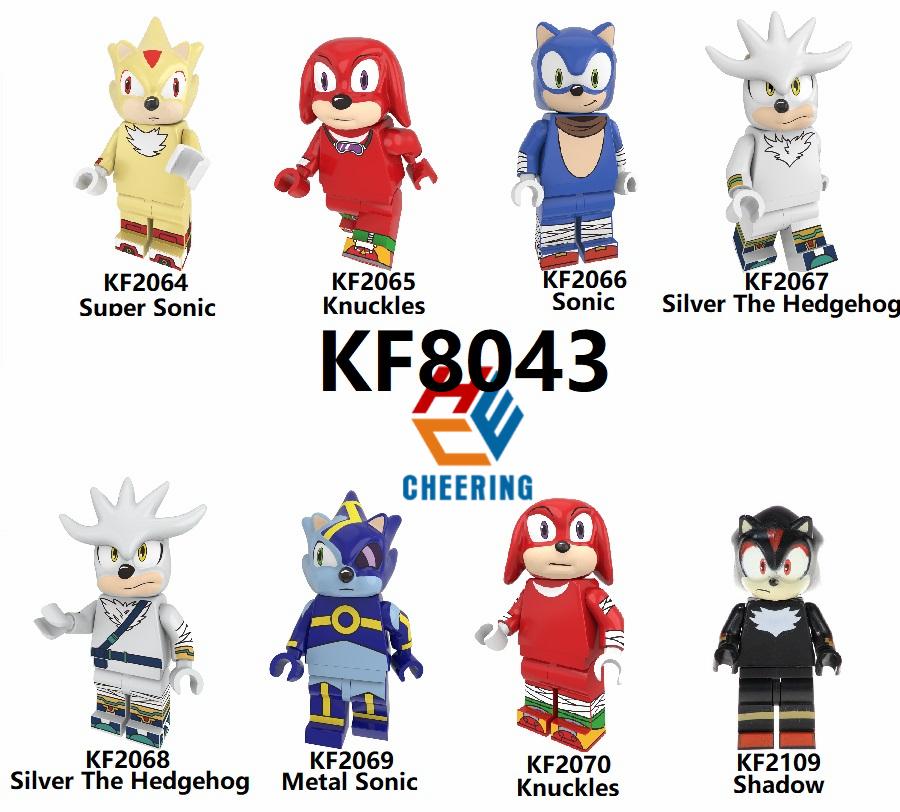 KF8043